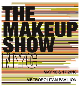 the makeup show nyc1 274x300 The Makeup Show NYC Weekend Recap