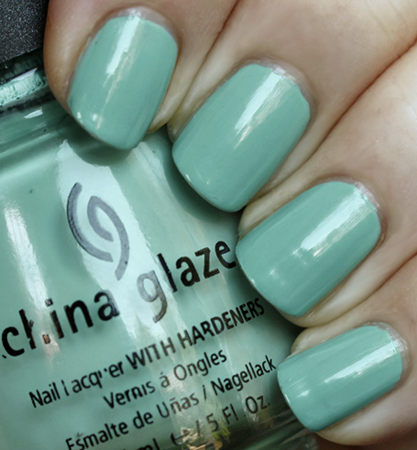 china-glaze-for-audrey-swatch