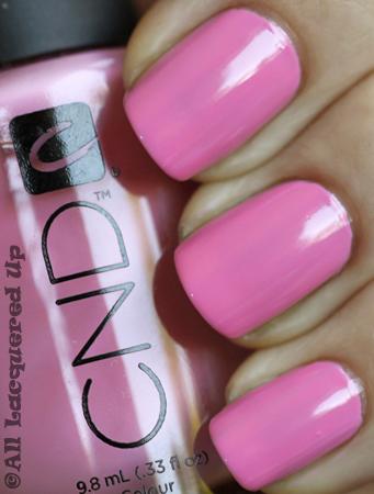 cnd-girlie-pink
