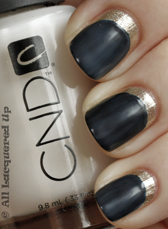 cnd-ruffian-nail-inkwell-super-matte