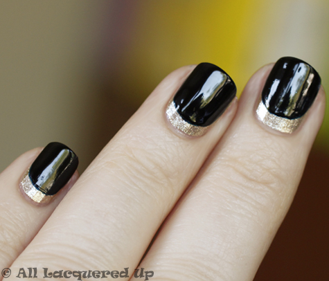 cnd-ruffian-nail-inkwell