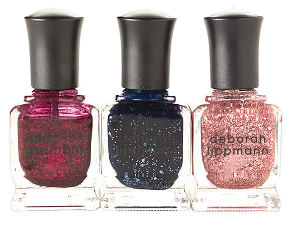 deborah-lippmann-all-that-jazz-nordstrom