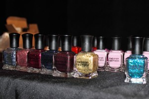 deborah-lippmann-fall-holiday-anniversary-2010