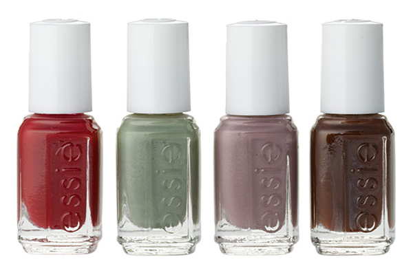 essie-fall-2010-nordstrom-beauty-exclusives