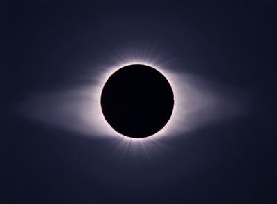 illamasqua-eclipse-inspiration
