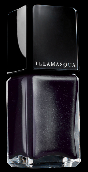 illamasqua-eclipse-nail-varnish-competition-winner