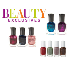 nordstrom-beauty-exclusives-lippmann-essie