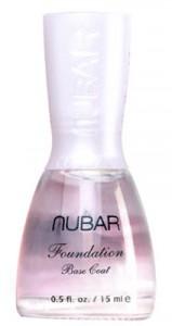 nubar-foundation-base-coat