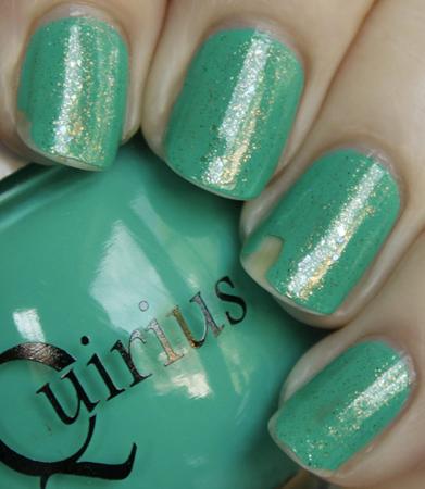 quirius-caribbean-turquoise-chanel-illusion-dor-test-1