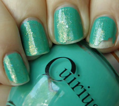 quirius-caribbean-turquoise-chanel-illusion-dor-test-2