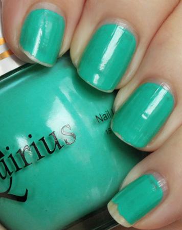 quirius-caribbean-turquoise-wear-test-1
