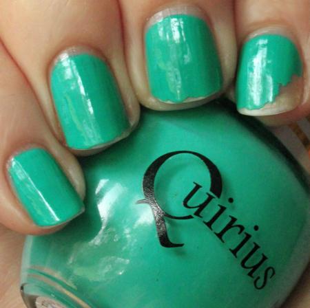 quirius-caribbean-turquoise-wear-test-2