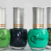 Quirius Nail Polish Swatches and Review