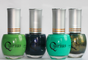 quirius-nail-polish-bottles