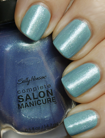 sally-hansen-sea-and-be-seen-china-glaze-for-audrey
