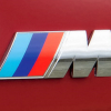 Q&A – Reader Request for BMW M Symbol Color Match