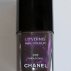 Chanel Paradoxal Swatch, Review & Comparison