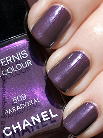 chanel-paradoxal-swatch-sun