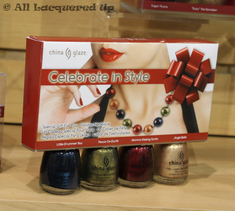 china-glaze-celebrate-in-style