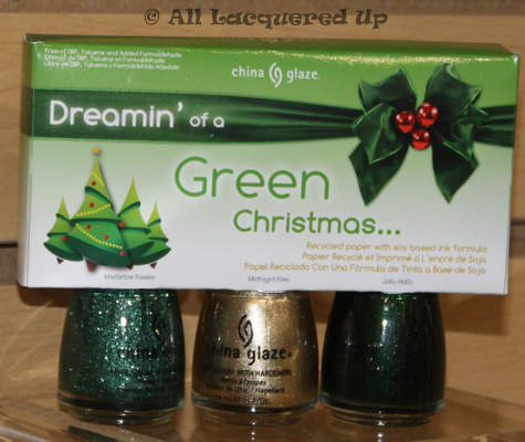 china-glaze-dreamin-of-a-green-christmas-holiday-2010