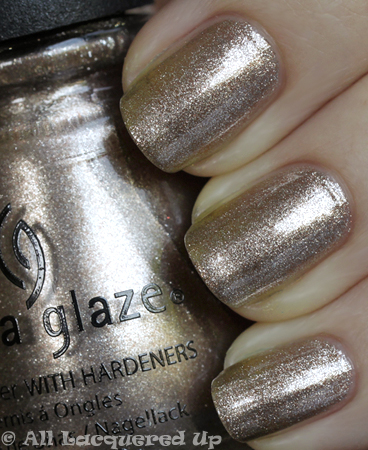 china glaze swing baby swatch vintage vixen fall 2010 China Glaze Vintage Vixen Hotsy Totsy Swatches & Review