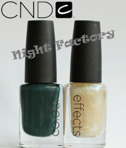 cnd-night-factory-look-fall-2010-urban-oasis-teal-sparkle