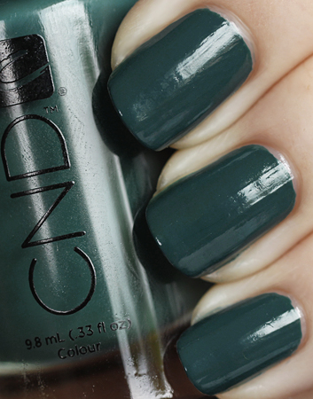 cnd-urban-oasis-swatch-fall-2010-colour-effects