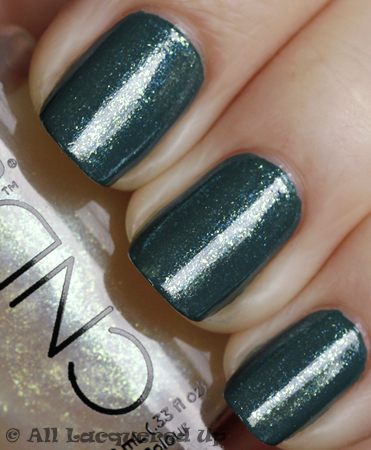 cnd-urban-oasis-teal-sparkle-swatch-night-factory
