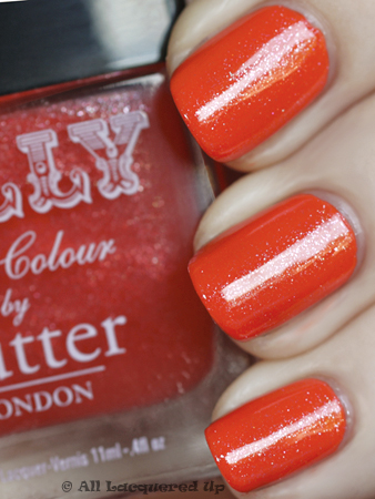 essie-vermillionaire-butter-london-chuffed