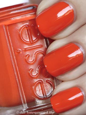 essie-vermillionaire-nail-polish-swatch
