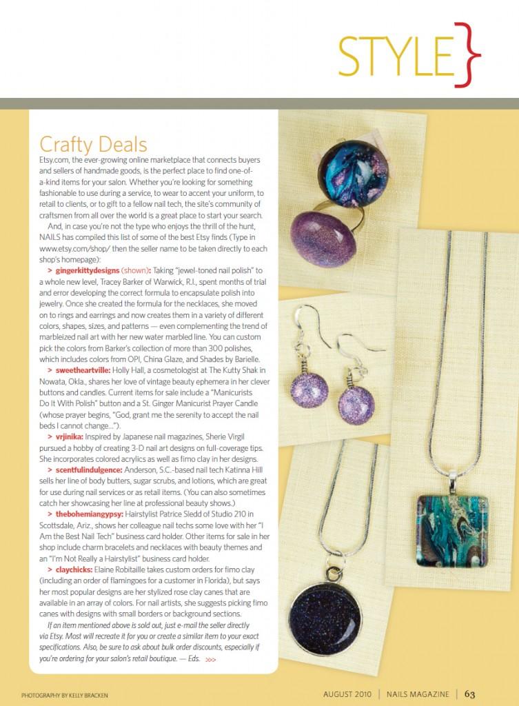 gingerkittydesigns-nails-magazine