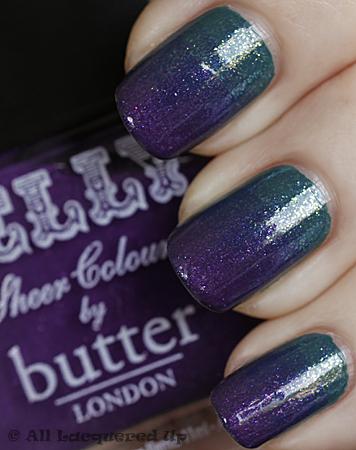 gradation-manicure-cnd-urban-oasis-butter-london-stroppy