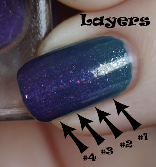 gradation-manicure-layers-butter-london-stroppy-jelly