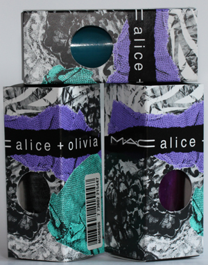 mac-alice-olivia-nail-lacquer-packaging