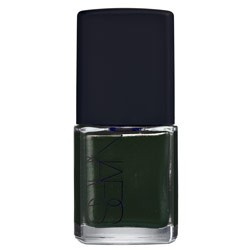 nars-zulu-nail-polish-fall-2010