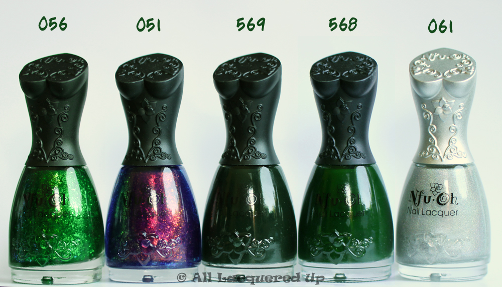 nfu-oh-nail-polish-bottles-569-568-061-051-056