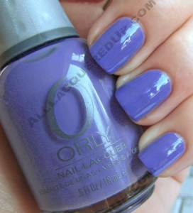 orly-cashmere-cardigan-prepster-spring-2009-nail-polish