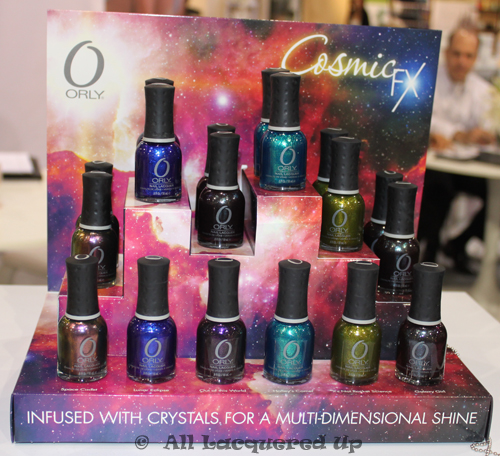 orly-cosmic-fx