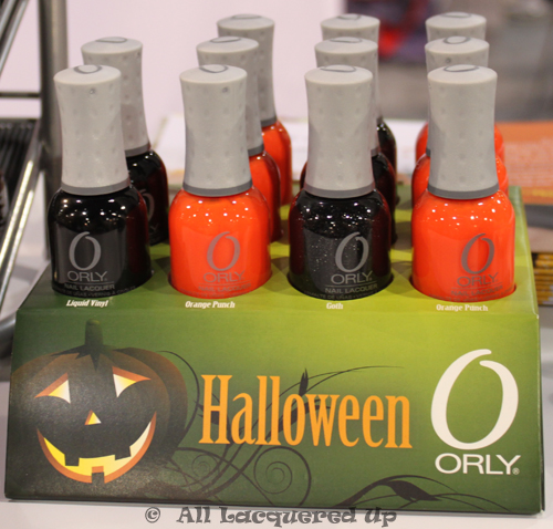 orly-halloween-2010