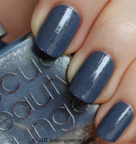 rescue beauty lounge catherine h swatch fall 2010