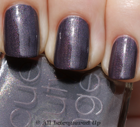 rescue beauty lounge catherine swatch sun fall 2010