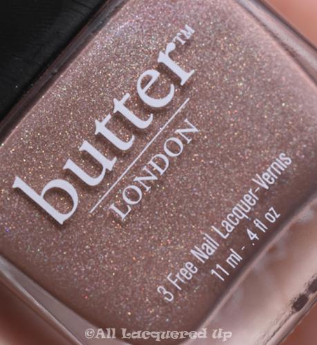 manteiga Londres Todos os granizo Mcqueen brilho holográfico manteiga LONDRES Outono 2010 Amostras de recolha e revisão