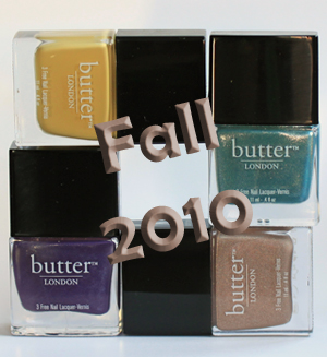 butter-london-fall-2010-nail-polish-collection