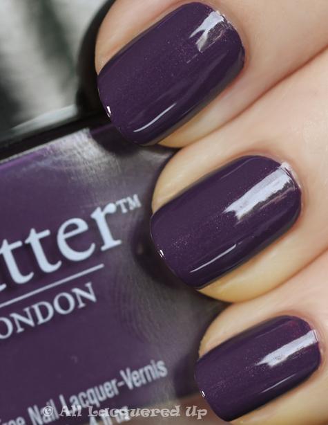 butter-london-marrow-swatch-fall-2010-vena-cava