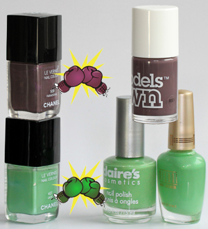 chanel-jade-paradoxal-dupe-swatch-comparisons