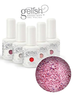 gelish-uv-gel-polish-june-bride