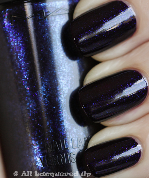 mac-rain-of-flowers-swatch-nail-trend-fw-2010