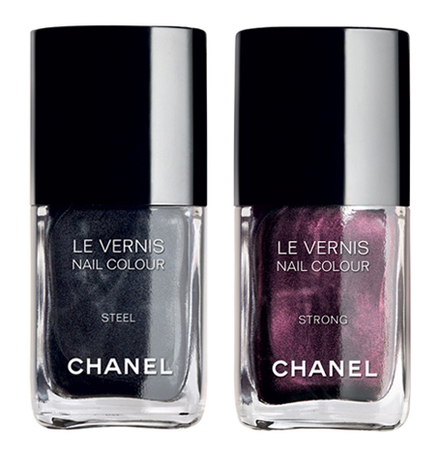 chanel-soho-steel-strong-nail-polish
