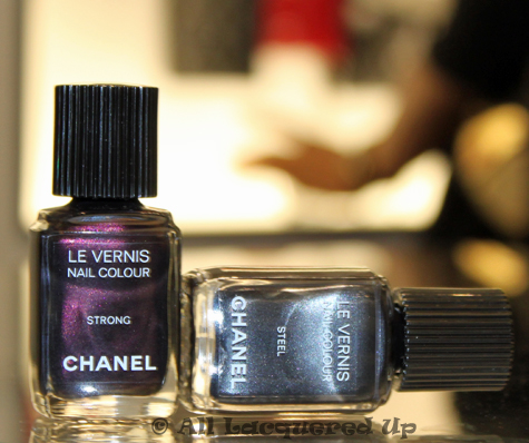 chanel-steel-strong-soho-story-collection