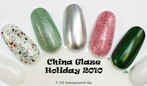 china-glaze-holiday-2010 tis the season to be naughty or nice